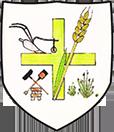 Förderverein Erntedankfest Klostermoor